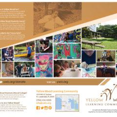 YW-Brochure