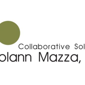 Collaborative Now logo