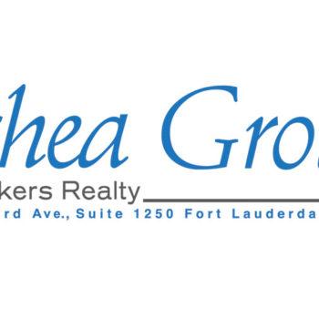 Echea Group logo