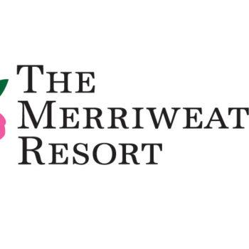Merriweather Resort logo