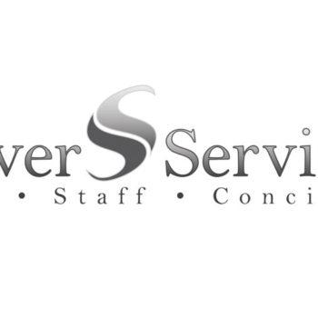 Silver Services logo