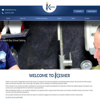 kesherld.com