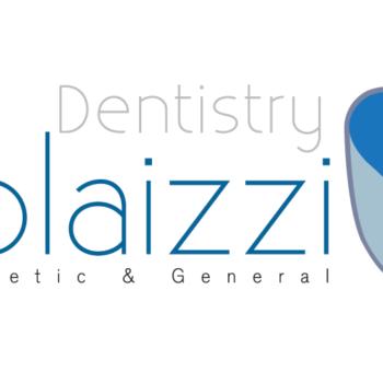 Colaizzi Dentistry logo