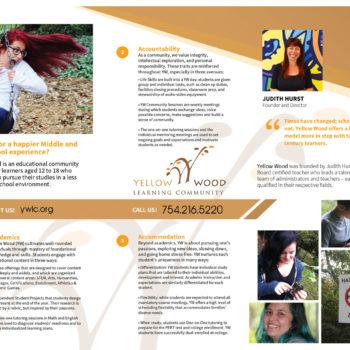 YW-Brochure2