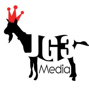 Original logo for myself