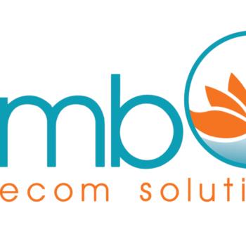 PMB telecom logo