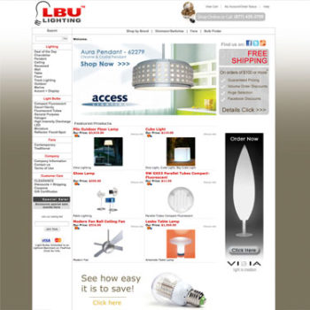 shoplightbulbsunlimited.com