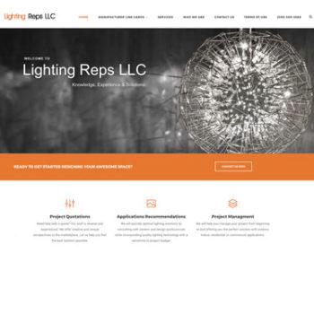 lightingreps.net