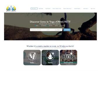 yogacommunityfl.com